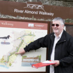 Guided Walks around Cramond
