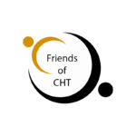 Friends of Cramond Heritage Trust Logo